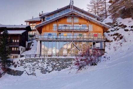 heinz-julen-loft-in-zermatt-switzerland-01