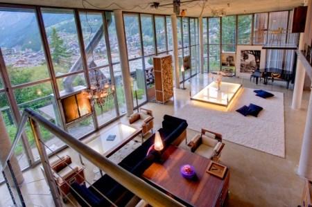 heinz-julen-loft-in-zermatt-switzerland-03