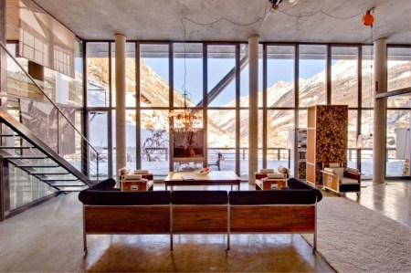 heinz-julen-loft-in-zermatt-switzerland-05