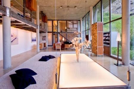 heinz-julen-loft-in-zermatt-switzerland-06