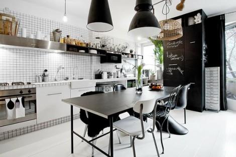 JK - tablica w kuchni - zdjęcie 14
