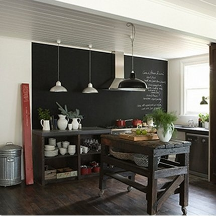 Do Tablicy Proszę White Interior Design Blog