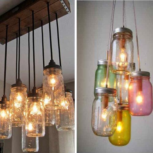 lampy sloiki