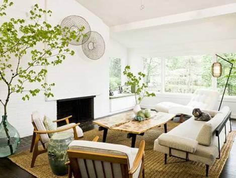 Romantic-Spring-Living-Room-Interior-Decorating-Ideas