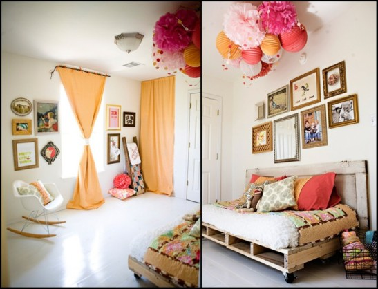 3-preteen-girls-bedroom-2-700x536