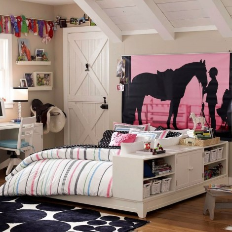 4-teen-girls-bedroom-20-700x700