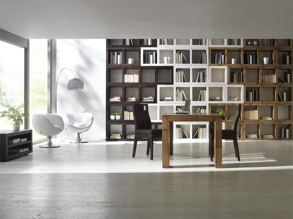 Ikea librerie componibili offerte e risparmia su ondausu - Librerie ikea catalogo ...