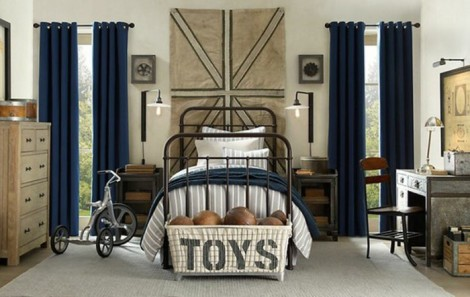 blue-and-natural-antique-boys-room-union-jack-700x443