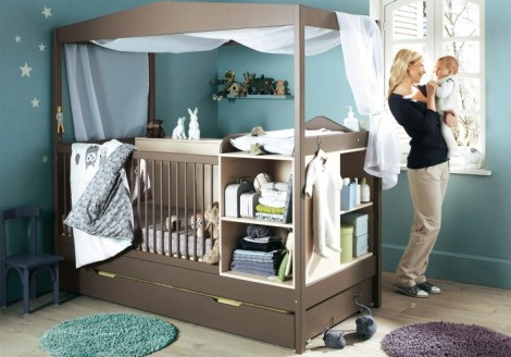 compact-cot-and-change-unit-baby-boys-nursery-700x489