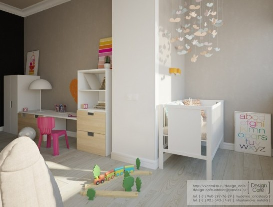 young-family-apartment-bedroom-childs-3-700x530