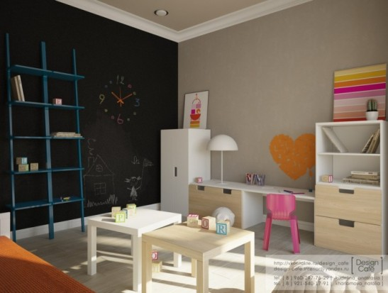 young-family-apartment-bedroom-childs-4-700x529