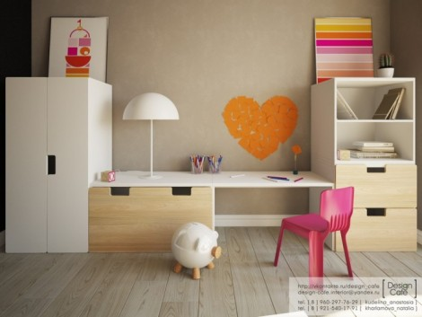 young-family-apartment-bedroom-childs-5-700x526