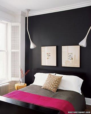 black wall (2)