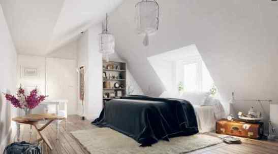 Eclectic-Bedroom-2-600x334