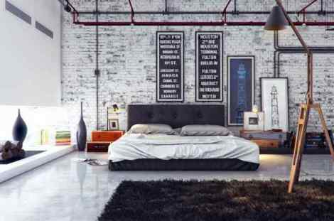Industrial-Bedroom-1-600x398