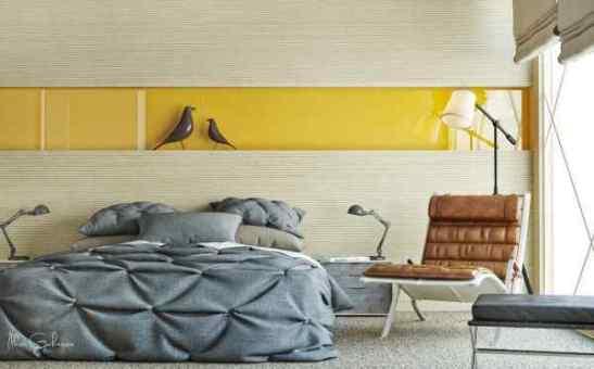 Modern-Bedroom-1-600x373