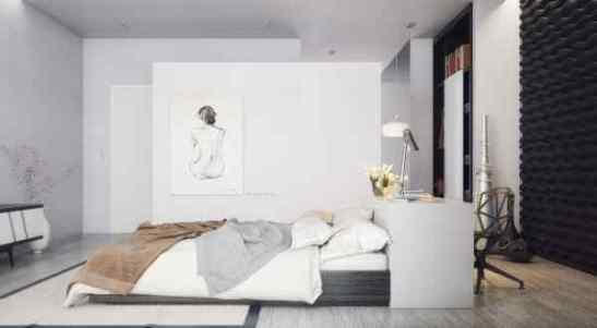 Modern-Bedroom-10-600x331