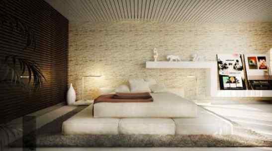 Modern-Bedroom-2-600x335