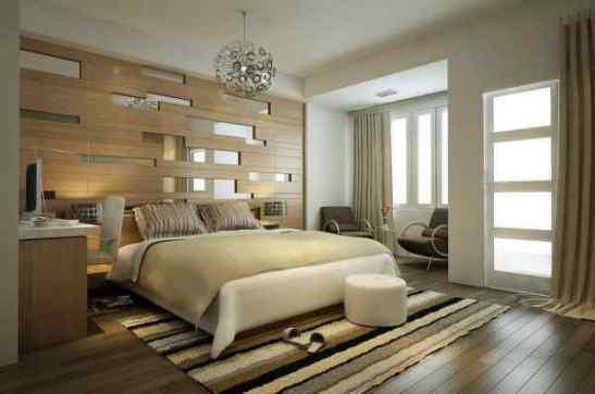 Modern-Bedroom-3-600x398