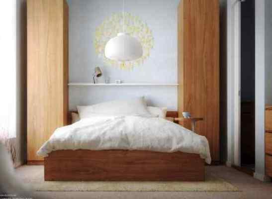 Modern-Bedroom-4-600x439