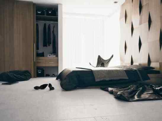 Modern-Bedroom-5-600x448