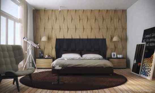 Modern-Bedroom-6-600x359