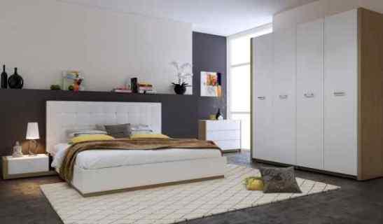 Modern-Bedroom-8-600x352