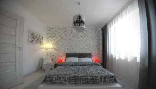 Modern-Bedroom-9-600x400