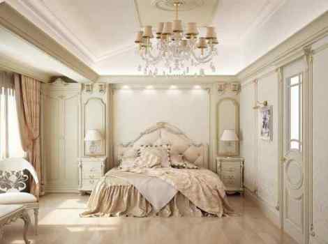Traditional-Bedroom-1-600x448