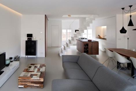 bright-light-infused-loft-amsterdam-1