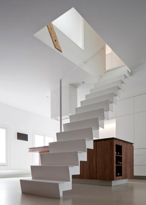 bright-light-infused-loft-amsterdam-10