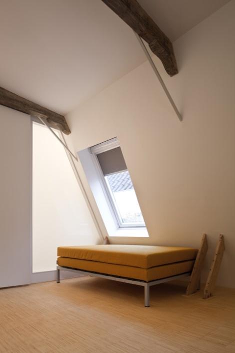 bright-light-infused-loft-amsterdam-12
