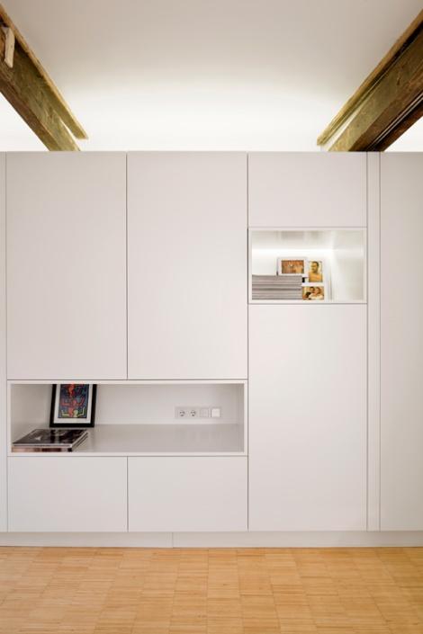 bright-light-infused-loft-amsterdam-13