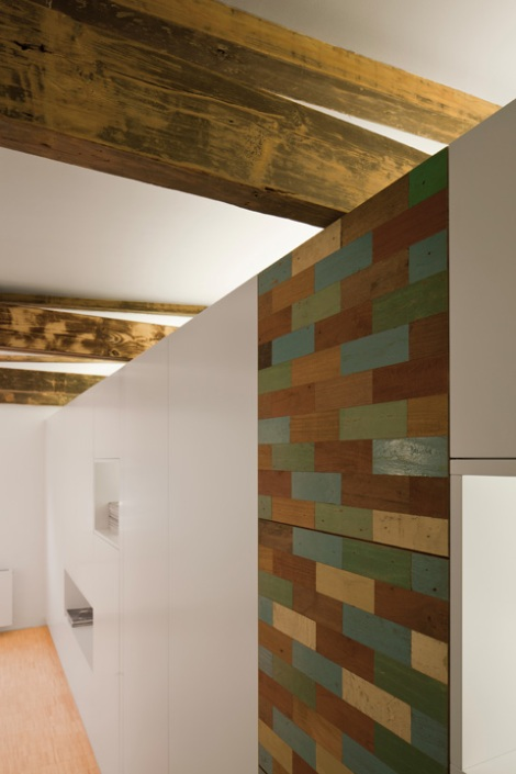 bright-light-infused-loft-amsterdam-15