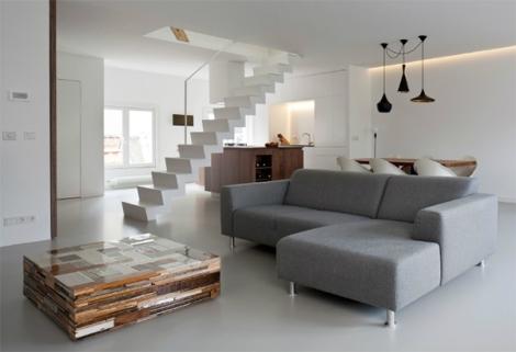 bright-light-infused-loft-amsterdam-2