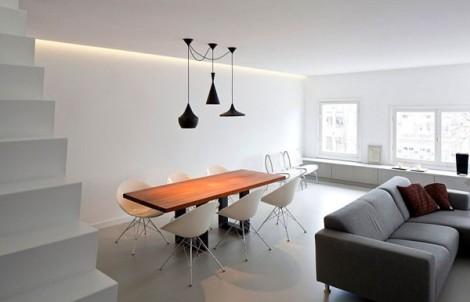 bright-light-infused-loft-amsterdam-3