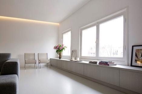 bright-light-infused-loft-amsterdam-4