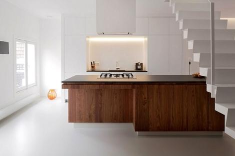 bright-light-infused-loft-amsterdam-5