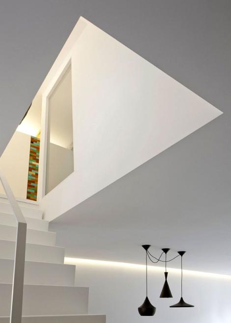 bright-light-infused-loft-amsterdam-6