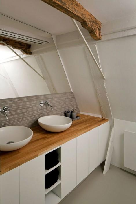 bright-light-infused-loft-amsterdam-7