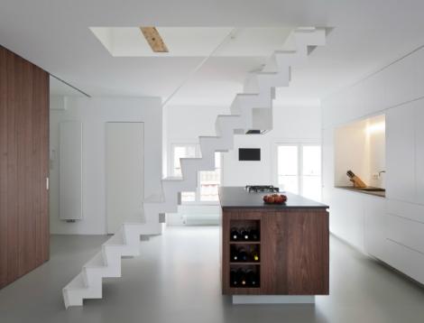 bright-light-infused-loft-amsterdam-8