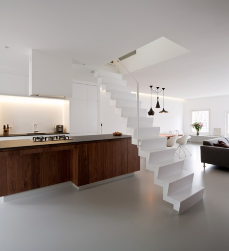 bright-light-infused-loft-amsterdam-9