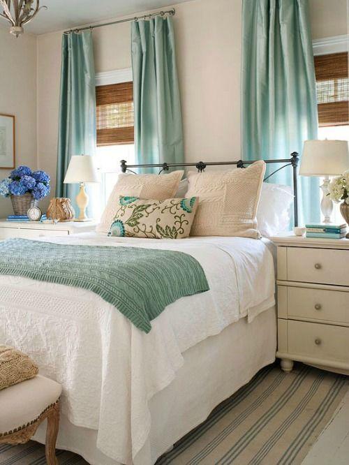 Mi Towe Wn Trza White Interior Design Blog