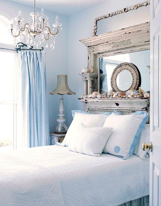 white interior design sypialnie vintage idealne na d ugie