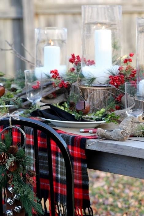 stół wigilijny2