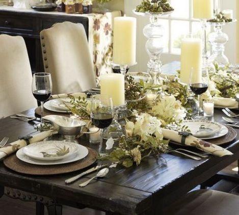 stół wigilijny4