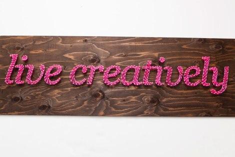 LiveCreatively-1